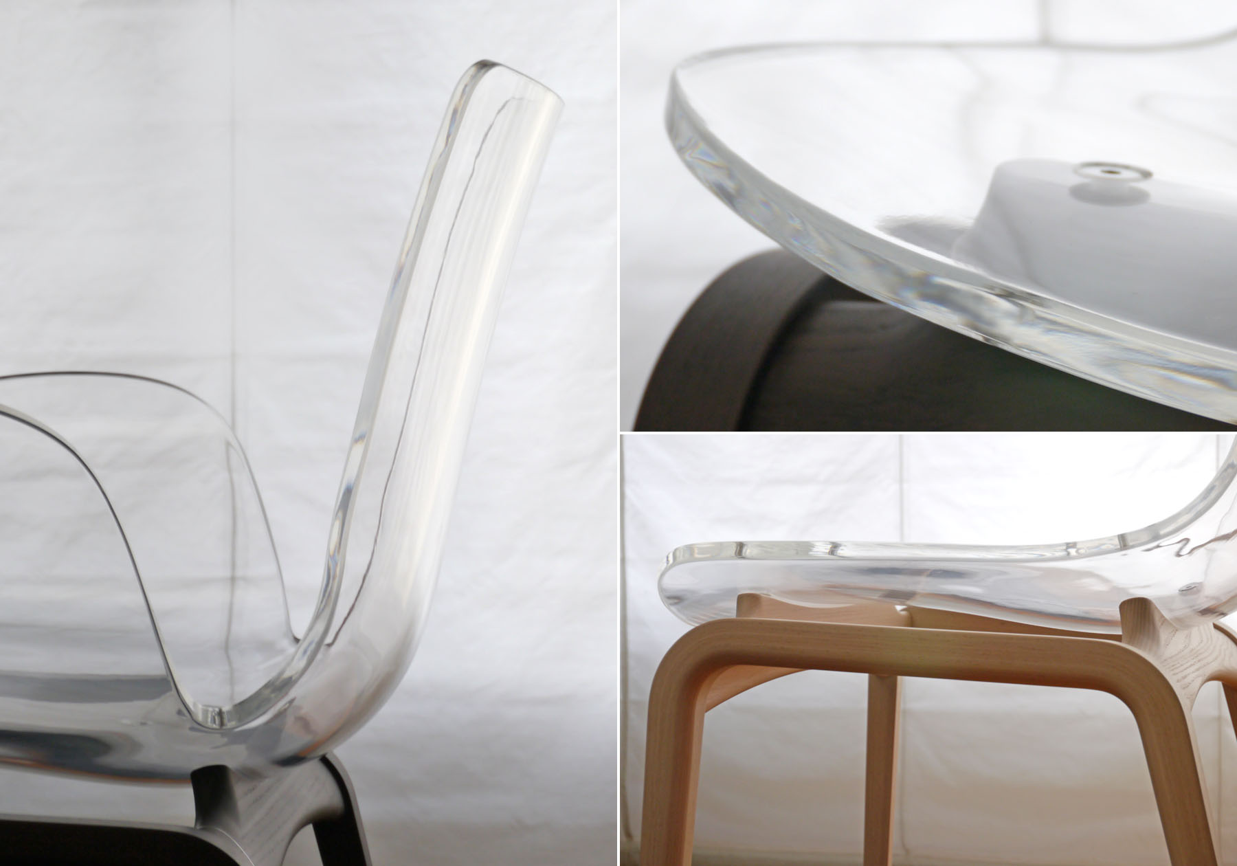 PRODUCT : MAGNOLIA DINIG CHAIR