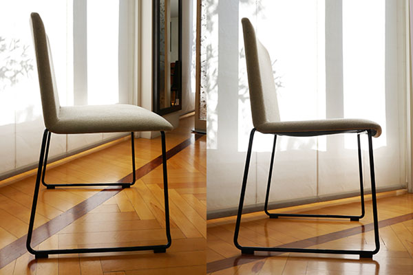 PRODUCT :MD-202 Chair
